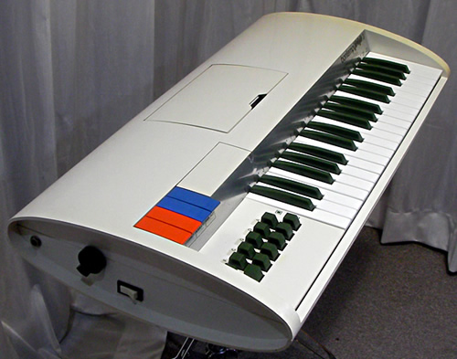Bontempi POP3 Customized_e0045459_1427266.jpg