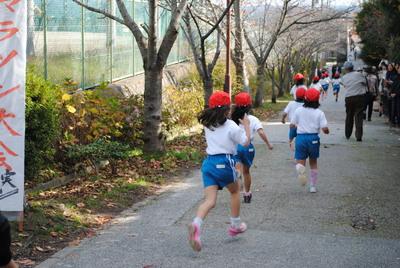 マラソン大会_b0252363_1273822.jpg