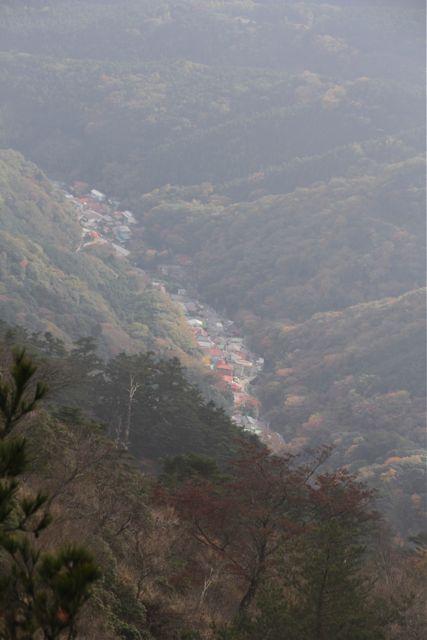 大山詣_f0160063_054377.jpg