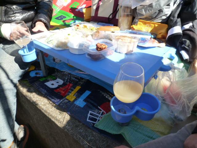 オトナの遠足 ココファーム収穫祭2012_c0100865_635440.jpg