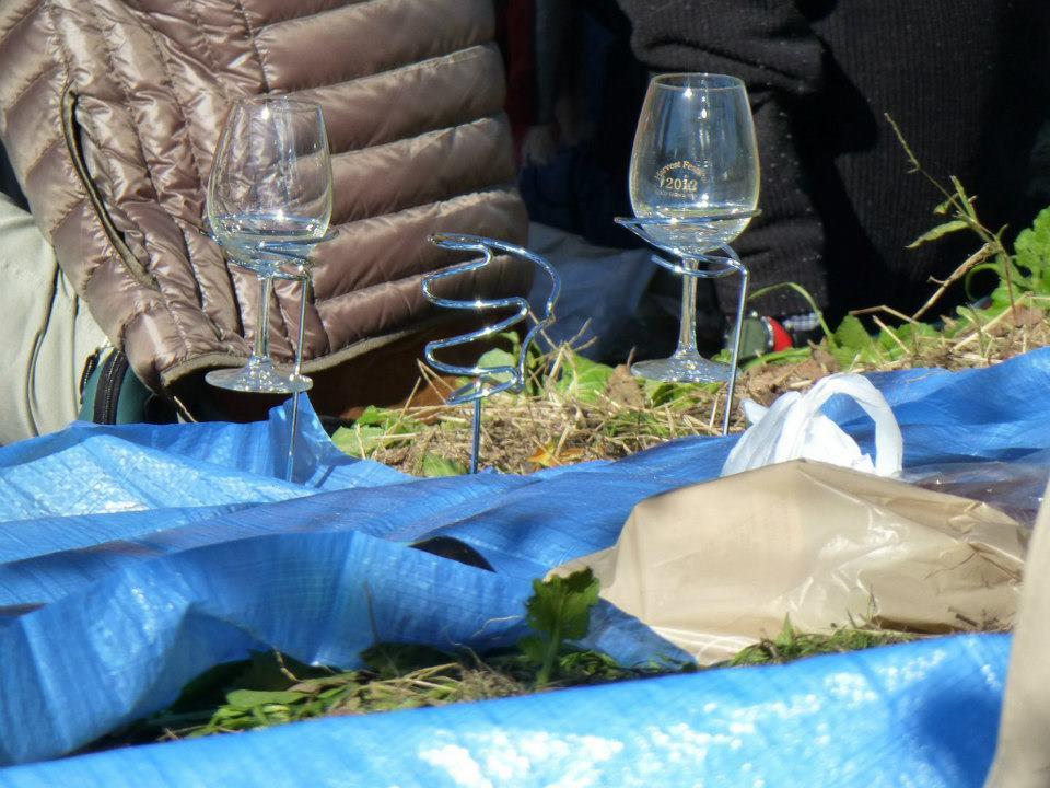 オトナの遠足 ココファーム収穫祭2012_c0100865_6371048.jpg