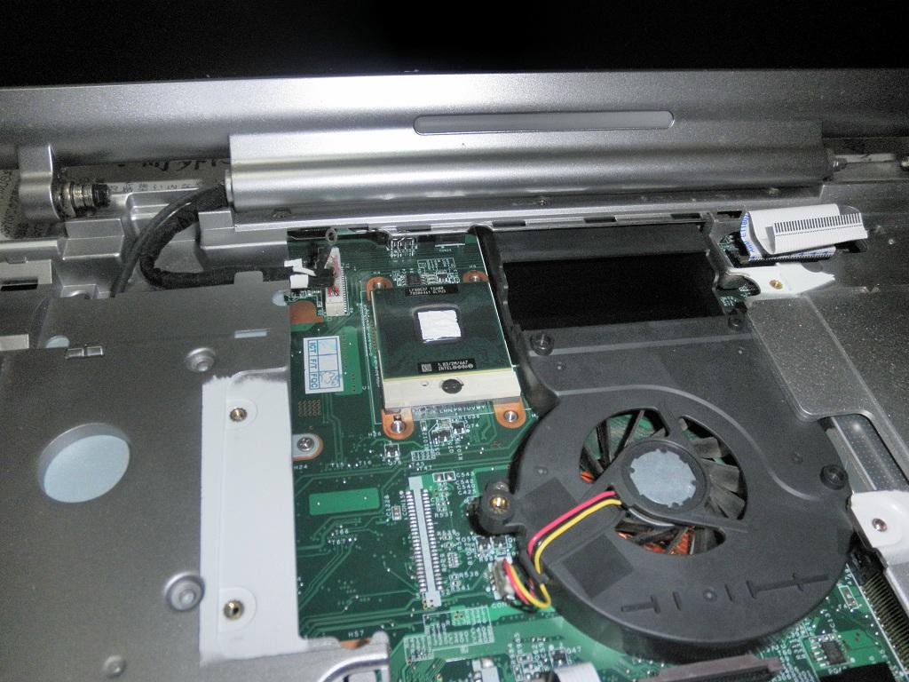ノートPC(LaVie LL750/J)のパワーアップ_d0059077_2232031.jpg