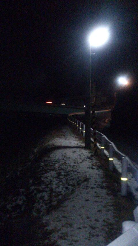 赤倉で雪を見た!牧はまだですよ。_d0182179_20343647.jpg