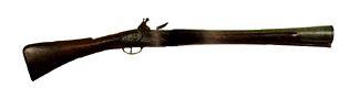 雷筒(donderbuss)_e0040579_9282019.jpg