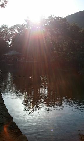 KAGAWA♪_f0202682_12108100.jpg