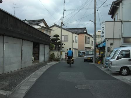 プータロー・チャリ旅日本一周_b0231886_7255634.jpg