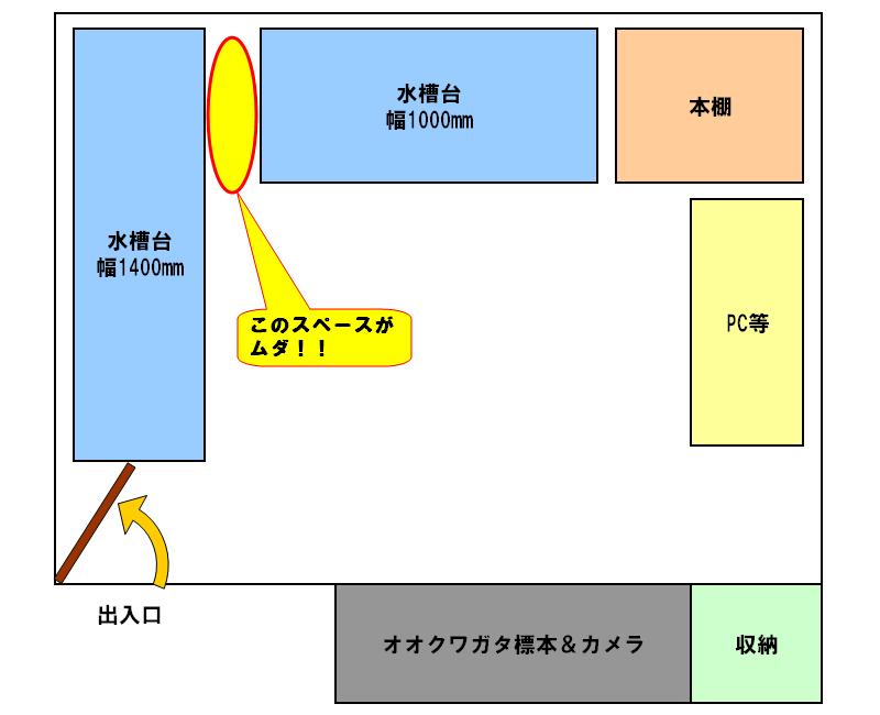 b0252586_025382.jpg