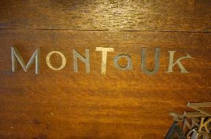 MONTAUK(モントーク)さんの展示会へ_f0226293_7472150.jpg
