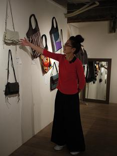 MONTAUK(モントーク)さんの展示会へ_f0226293_871173.jpg