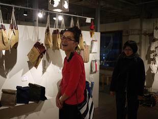 MONTAUK(モントーク)さんの展示会へ_f0226293_89082.jpg