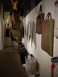 MONTAUK(モントーク)さんの展示会へ_f0226293_893422.jpg