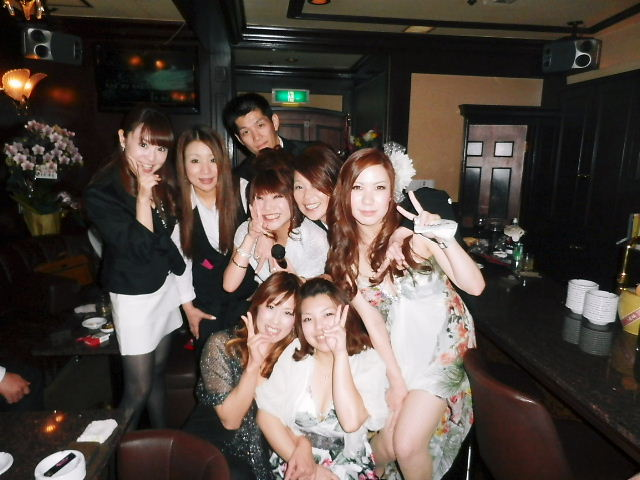 バタバタ&ワタワタ_f0085810_17171090.jpg