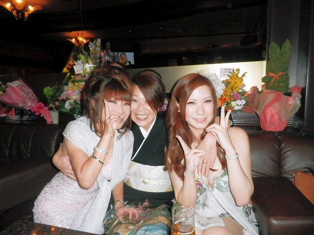 バタバタ&ワタワタ_f0085810_17193791.jpg