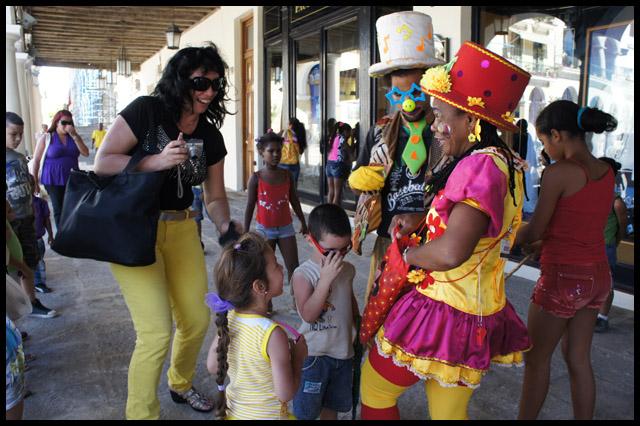 キューバで縄跳びに挑戦_b0019313_1652775.jpg