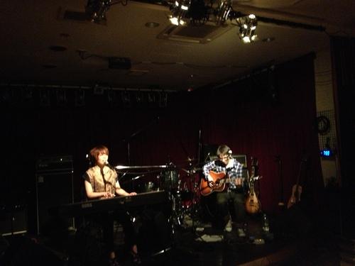ライブに行ってきました!!_a0164918_14287.jpg