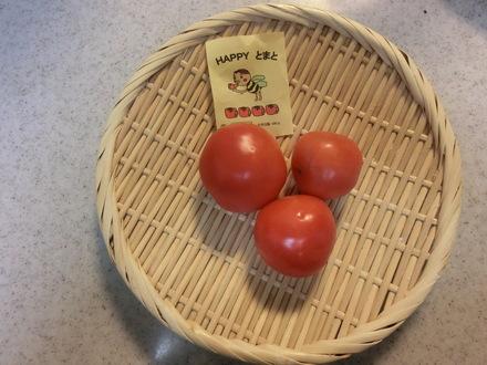野菜LOVE・・・♪ 11/22②_b0247223_21491980.jpg