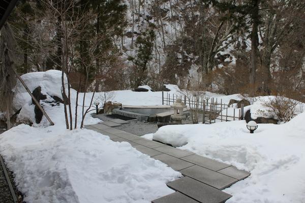 雪景色の写真_c0213830_14223295.jpg