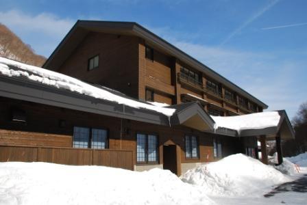 雪景色の写真_c0213830_14224137.jpg