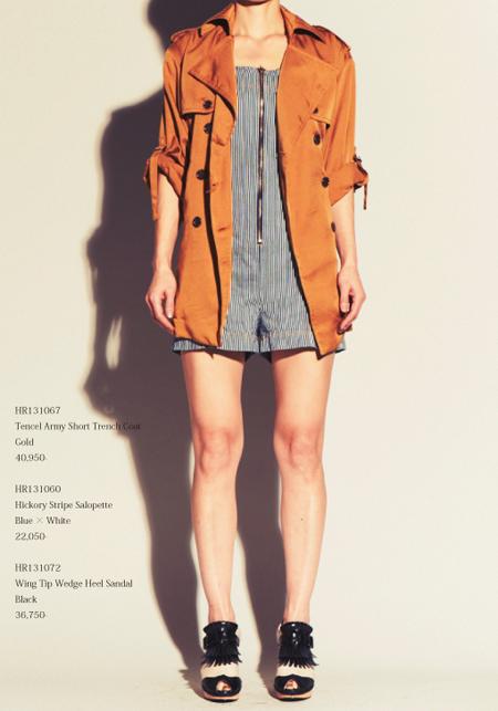 Haricot Rouge 2013supring&summer ②   by kayo_f0053343_19424373.jpg