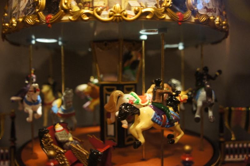 キャナルシティ 博多 太陽のクリスマス♪ _d0210450_1645030.jpg