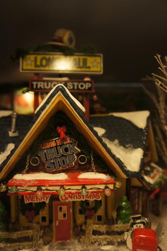 キャナルシティ 博多 太陽のクリスマス♪ _d0210450_1654769.jpg