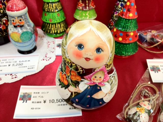 プレゼントを探しに行きました_f0168650_17405041.jpg