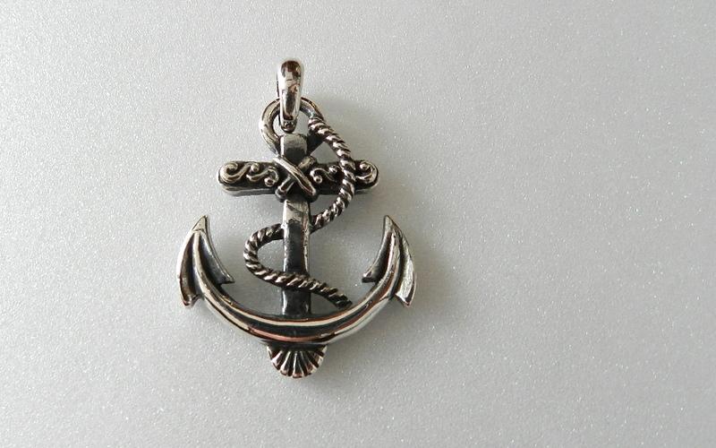 Squat original reproduction silver 50\'s Italian anchor top_f0226051_13454789.jpg