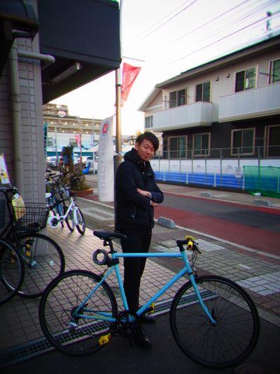 トーキョーバイク スポーツ9s_e0140354_16483229.jpg