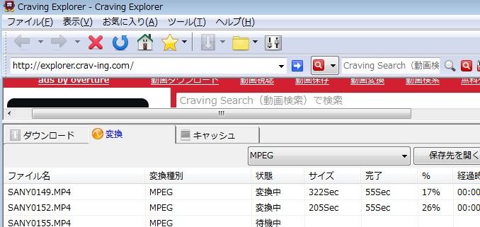 b0186959_19571034.jpg