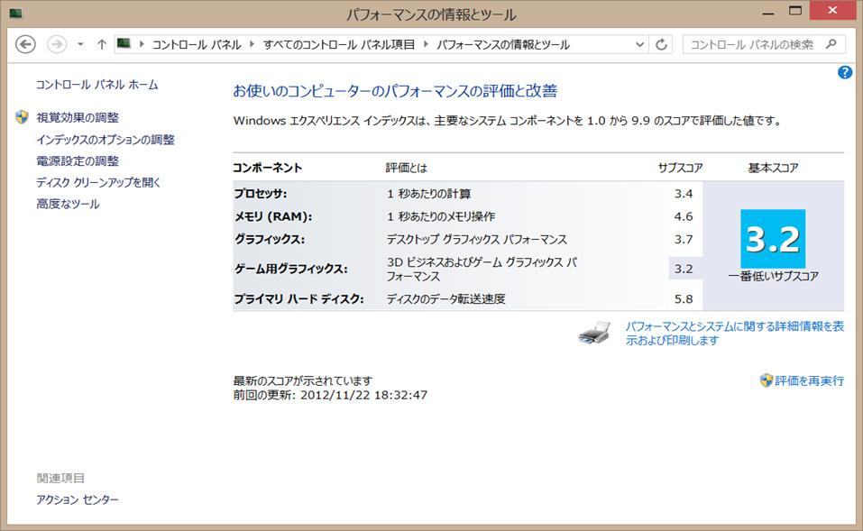 f0064066_18401082.jpg