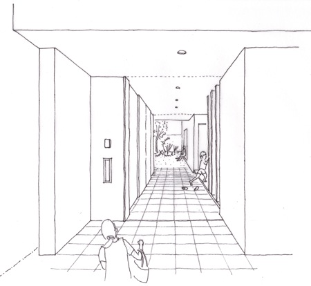 「町屋の家」計画案_f0230666_10224088.jpg
