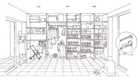 「町屋の家」計画案_f0230666_10233099.jpg