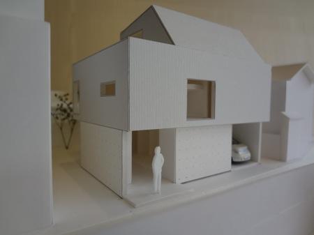 「町屋の家」計画案_f0230666_1023758.jpg