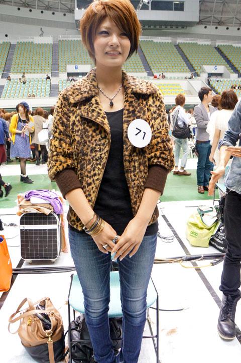 【brace】ミルボンDesignersAbility in Osaka 今里店土橋がコミュニケーション部門で受賞!_c0080367_17354329.jpg
