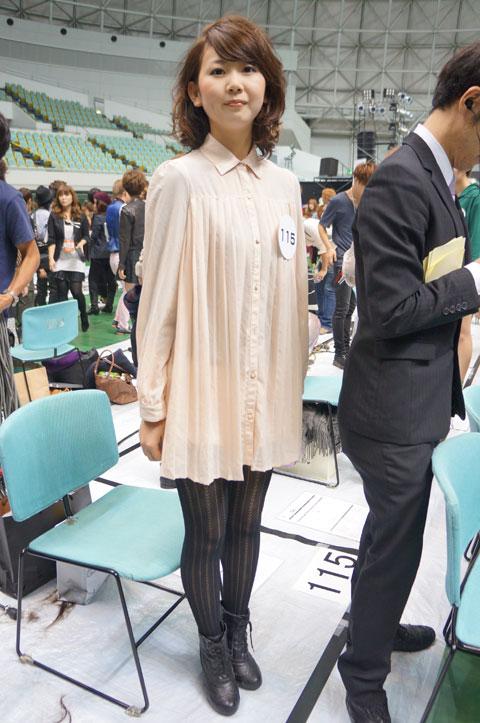 【brace】ミルボンDesignersAbility in Osaka 今里店土橋がコミュニケーション部門で受賞!_c0080367_17375085.jpg