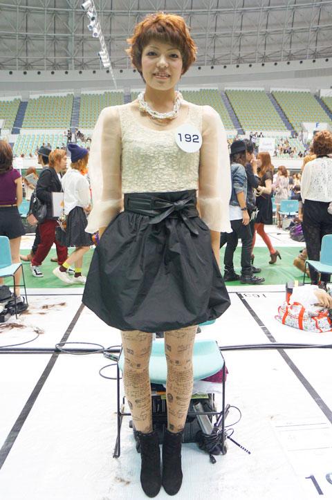 【brace】ミルボンDesignersAbility in Osaka 今里店土橋がコミュニケーション部門で受賞!_c0080367_17385660.jpg