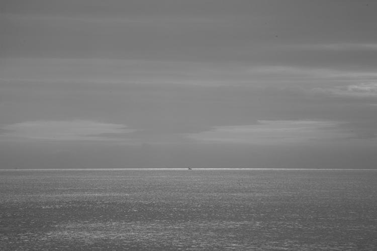 初冬の海。_b0022268_20373129.jpg