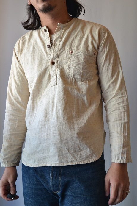HENLY SHIRTS_d0160378_21153255.jpg