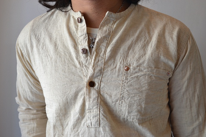 HENLY SHIRTS_d0160378_21153368.jpg