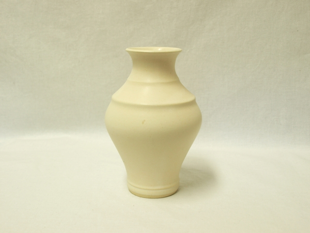 Pigeon Blanc_limited_Vase_a0157580_8243748.jpg
