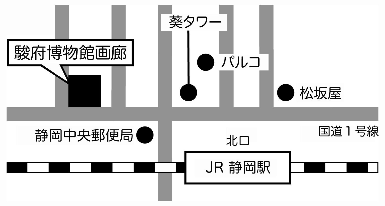 b0220000_1374961.jpg