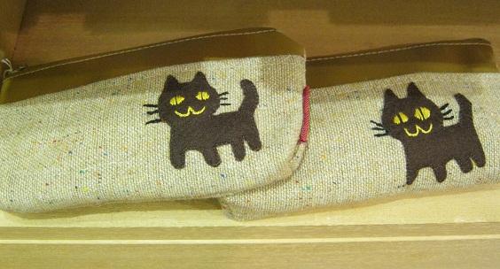 たまごの工房企画 「高円寺裏通り猫展」 その8_e0134502_19371791.jpg