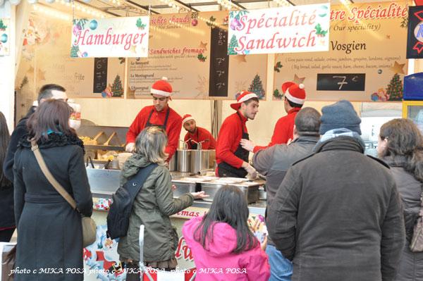 クリスマスマーケット_b0164803_16595425.jpg