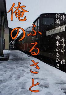 d0095910_15204516.jpg