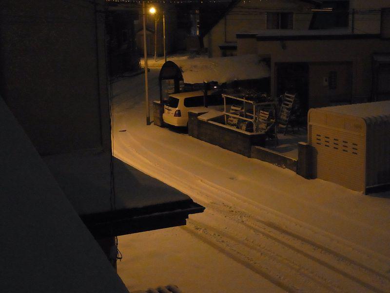 本格的な雪_c0025115_22313480.jpg