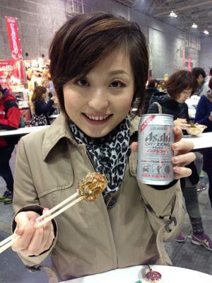 アサヒドライゼロ スパークは美味しい?ペットボトル型ノンアルビール オールフリーオールタイムと比較してみた!|プレママネット