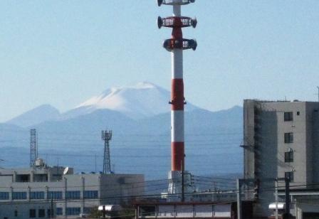 前橋・中島楽器_b0094826_2394322.jpg