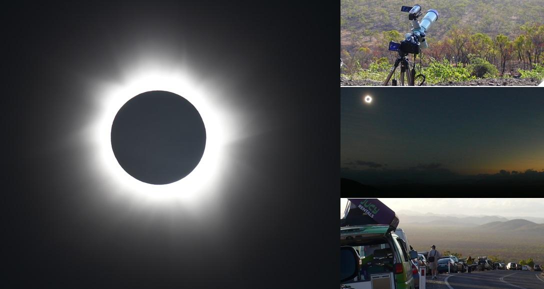2012ケアンズ皆既日食_a0212730_2153059.jpg