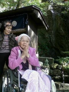 家族で神社参拝_c0121339_1111876.jpg