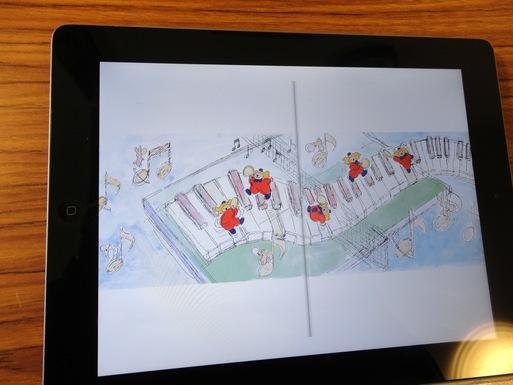 ほわんの絵本が電子書籍に_e0082852_100491.jpg